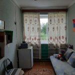 Изображение со страницы: 3 к.кв. в кирпичном жилом доме 74,9-6