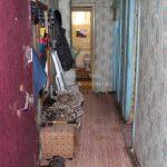Изображение со страницы: 2 к кв. в кирпичном жилом доме 34.9-2