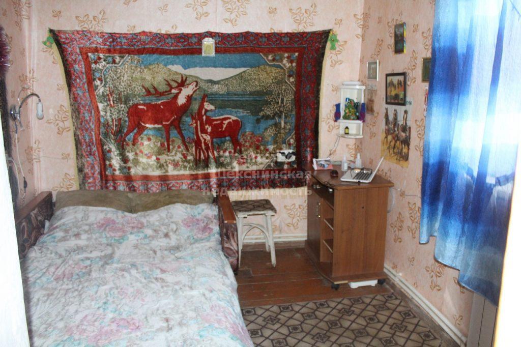 Изображение со страницы: 2 к кв. в кирпичном жилом доме 34.9