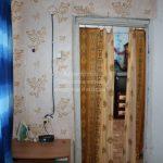 Изображение со страницы: 2 к кв. в кирпичном жилом доме 34.9-11
