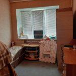 Изображение со страницы: 3 к.кв. в кирпичном жилом доме 74,9-7