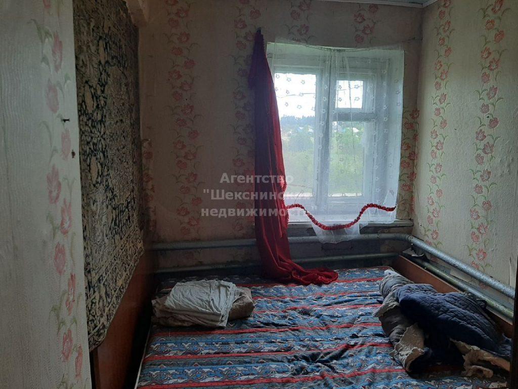 Изображение со страницы: 2 к кв. в кирпичном жилом доме 38.5