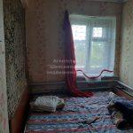 Изображение со страницы: 2 к кв. в кирпичном жилом доме 38.5-6