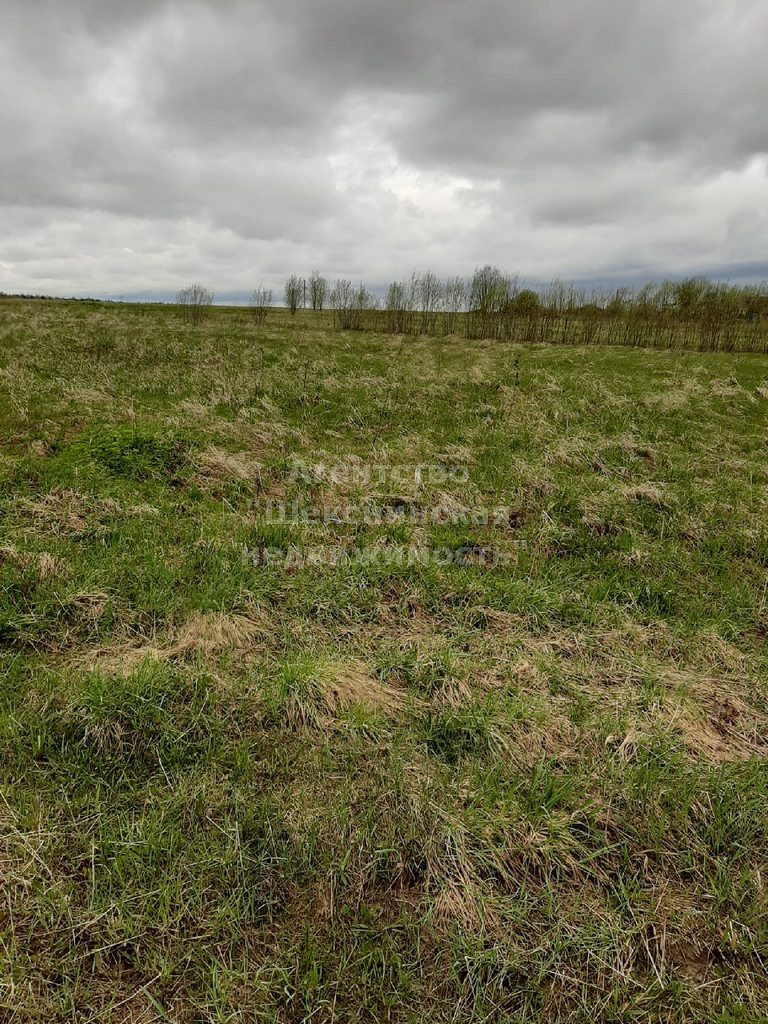 Изображение со страницы: Земельный участок 1700