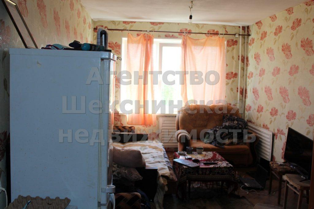 Изображение со страницы: Комната