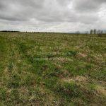 Изображение со страницы: Земельный участок 1700-4