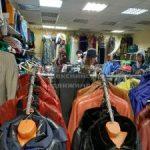 Изображение со страницы: Помещение магазина 152.5-2