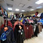 Изображение со страницы: Помещение магазина 152.5-3