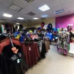 Изображение со страницы: Помещение магазина 152.5-5