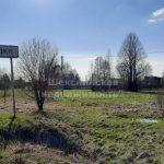 Изображение со страницы: Земельный участок 2000-1