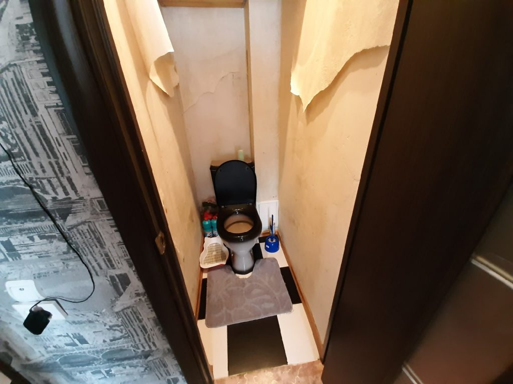 Изображение со страницы: 2 к. кв. в кирпичном жилом доме 38