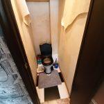 Изображение со страницы: 2 к. кв. в кирпичном жилом доме 38-4