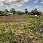 Изображение со страницы: Земельный участок в д. Нифантово ул. Нифантовская 1150-1