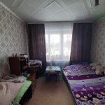 Изображение со страницы: Комната 32-6