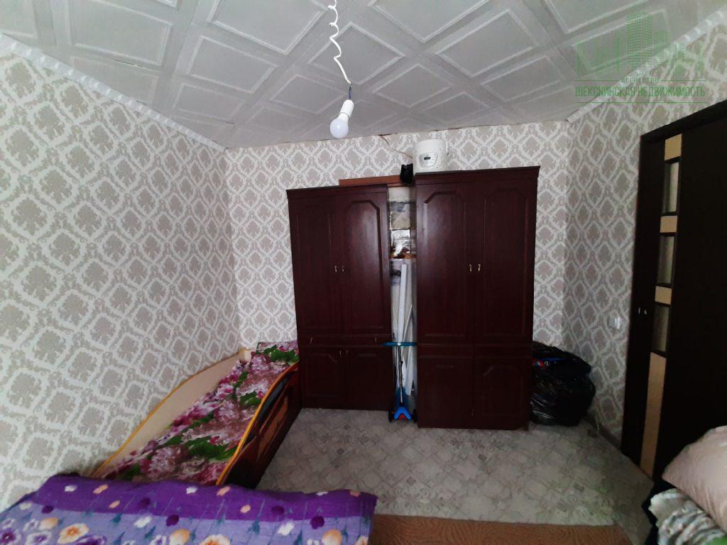 Изображение со страницы: Комната 32