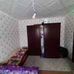 Изображение со страницы: Комната 32-7