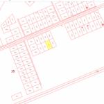 Изображение со страницы: Земельный участок 12000-2