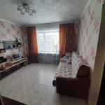 Изображение со страницы: Комната 32-8