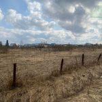Изображение со страницы: Земельный участок 2012-2