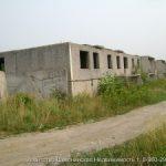 Изображение со страницы: Незавершенный строительством жилой дом 2264. 4-1