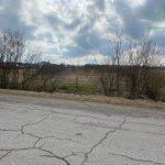 Изображение со страницы: Земельный участок 2012-3