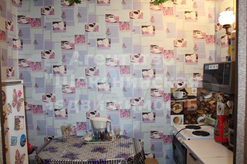 Изображение со страницы: 2 комнаты  35,9 м2