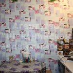 Изображение со страницы: 2 комнаты  35,9 м2-13