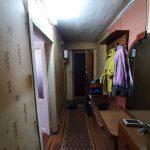 Изображение со страницы: 2 к. кв. д. Костинское, д.44, 46,5 м2-9