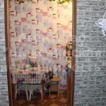 Изображение со страницы: 2 комнаты  35,9 м2-6