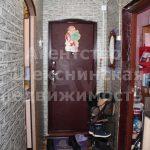 Изображение со страницы: 2 комнаты  35,9 м2-11