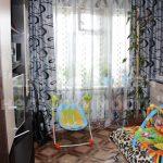 Изображение со страницы: 2 комнаты  35,9 м2-12