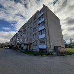 Изображение со страницы: 1 к.кв. ул. Гагарина, д. 3, 31,5м2-1