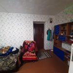 Изображение со страницы: Комната 22.6 м2-2